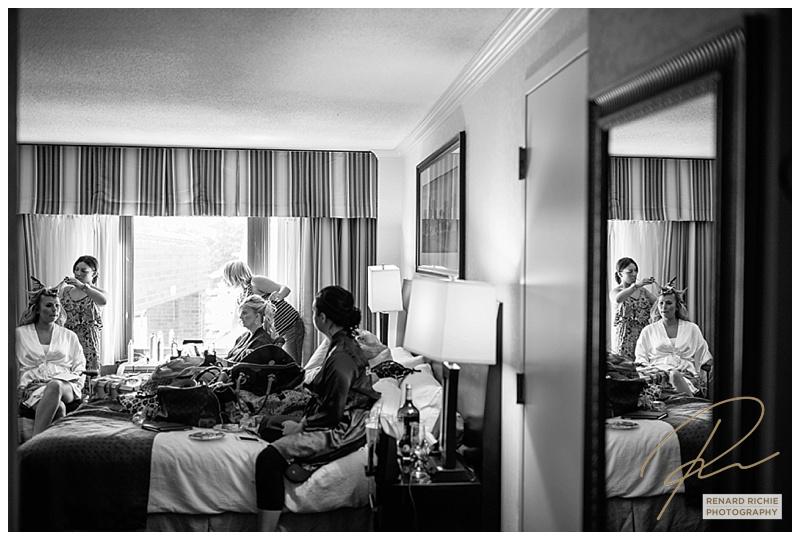 2014 10 24 0016 Tracie + Michaels Wedding Wedding Tewksbury Country Club Tewksbury Photography Photographer Nikon Massachusetts