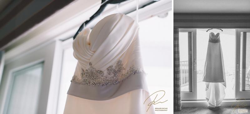 2014 11 24 0001 Meghan + Matthews Wedding York Wedding Photography Photographer Nikon Maine Boston