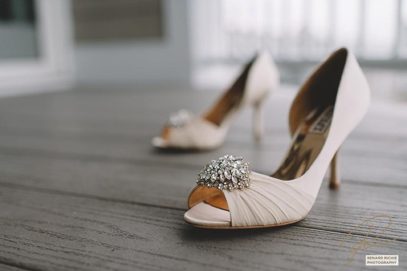 2014 11 24 0002 Meghan + Matthews Wedding York Wedding Photography Photographer Nikon Maine Boston