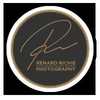 Renard Richie logo